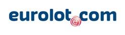 Eurolot Partnerem targów turystycznych