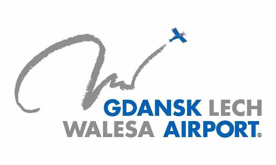 Lotnisko Gdańsk- Partner Targów Turystycznych Online