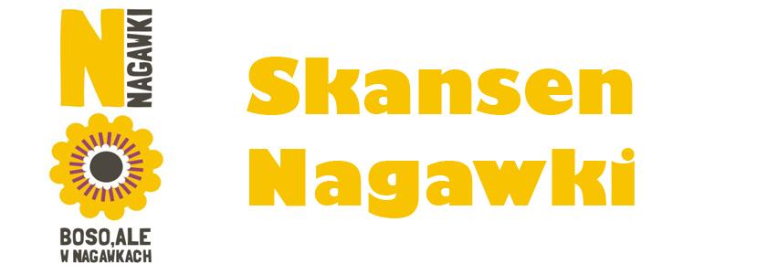 Nagawki-Skansen
