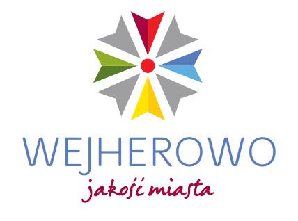 Wejherowo-Turystyczne Odkrycie